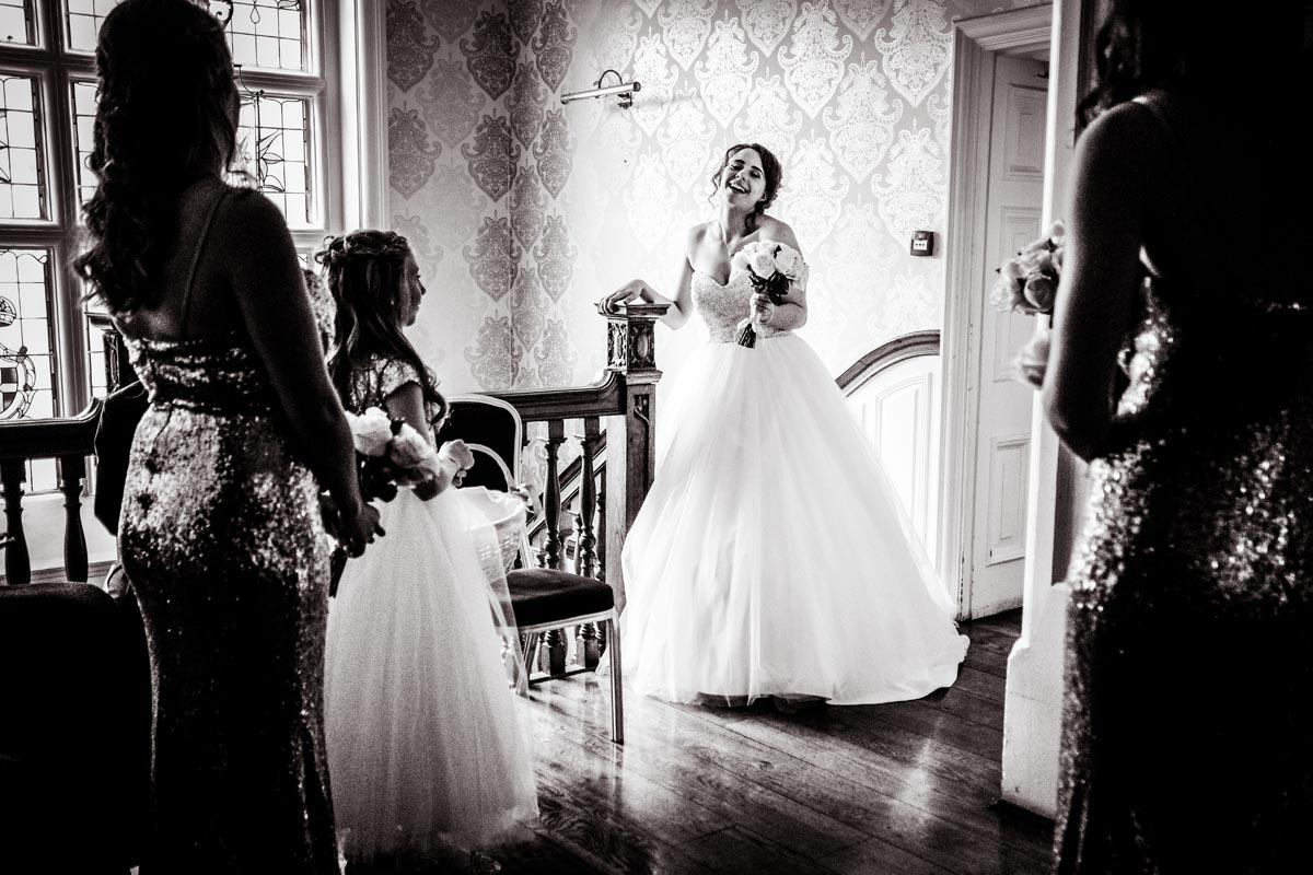 Our Wedding Story 100.jpg