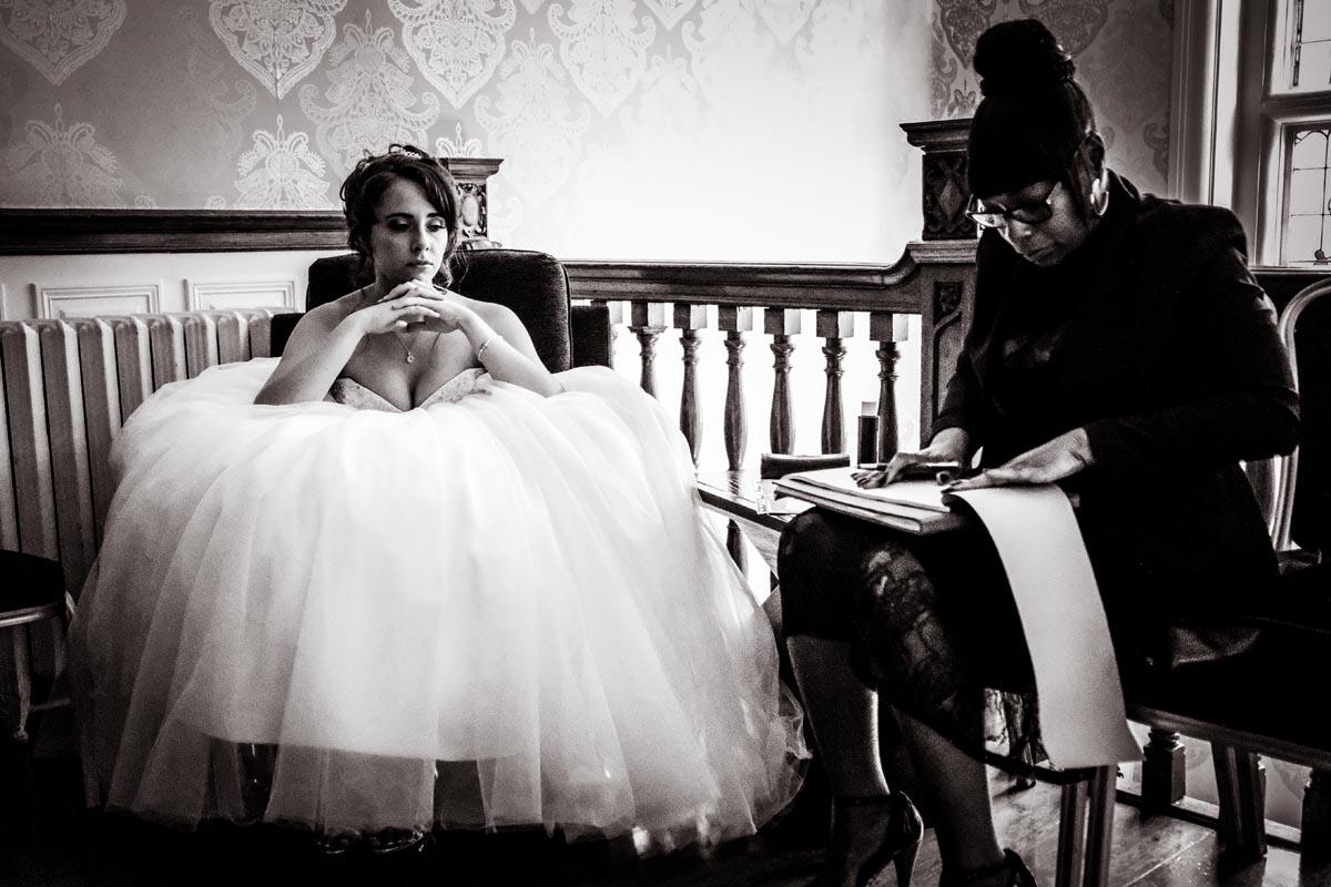 Our Wedding Story 103.jpg