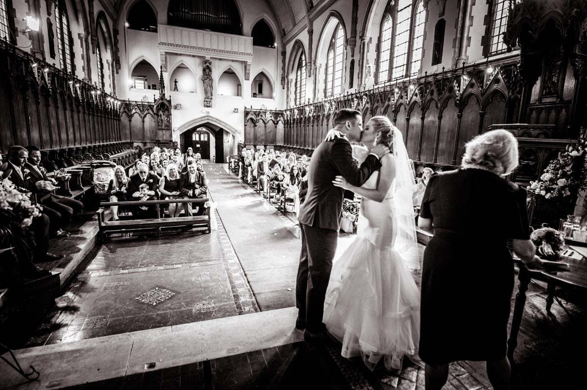 Our Wedding Story 104.jpg