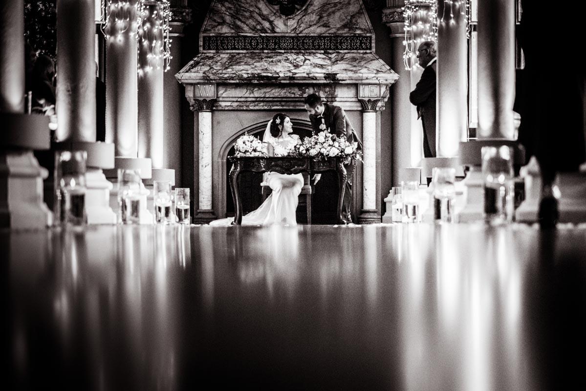 Our Wedding Story 105.jpg