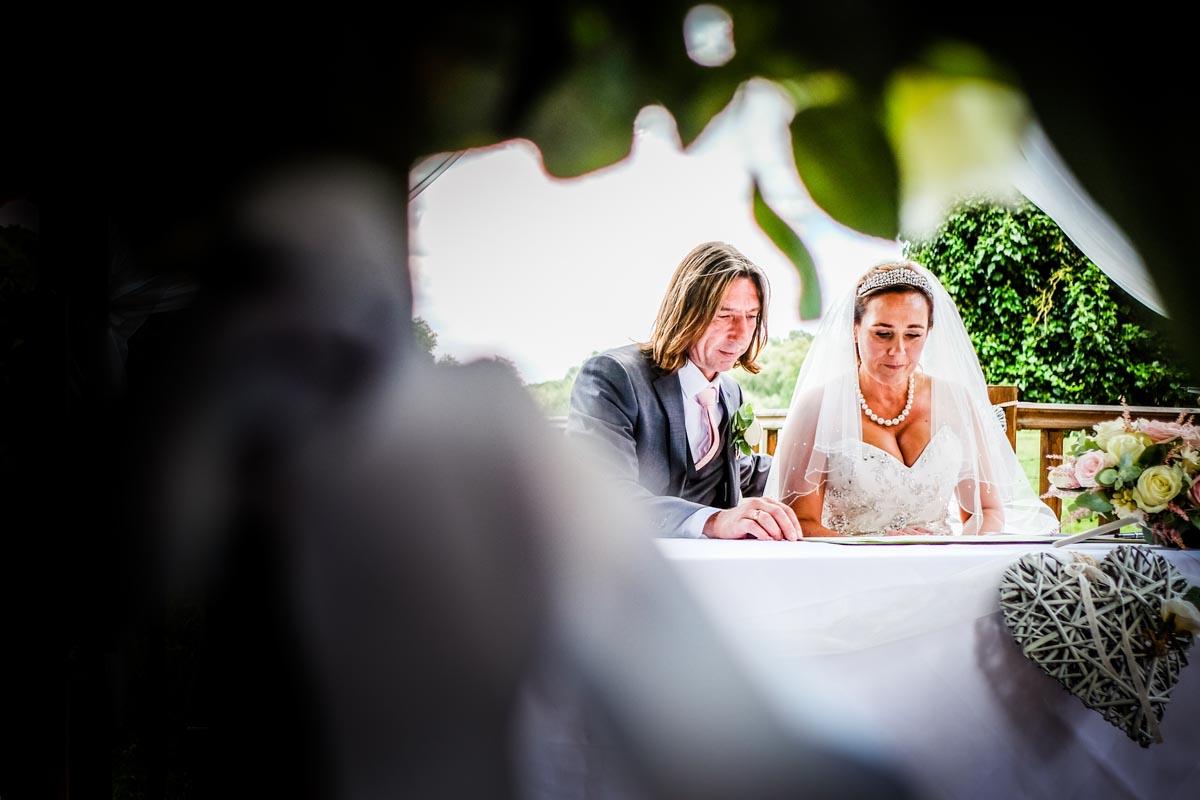 Our Wedding Story 118.jpg