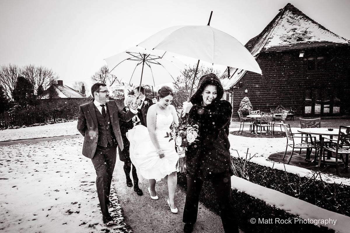 Our Wedding 381.jpg