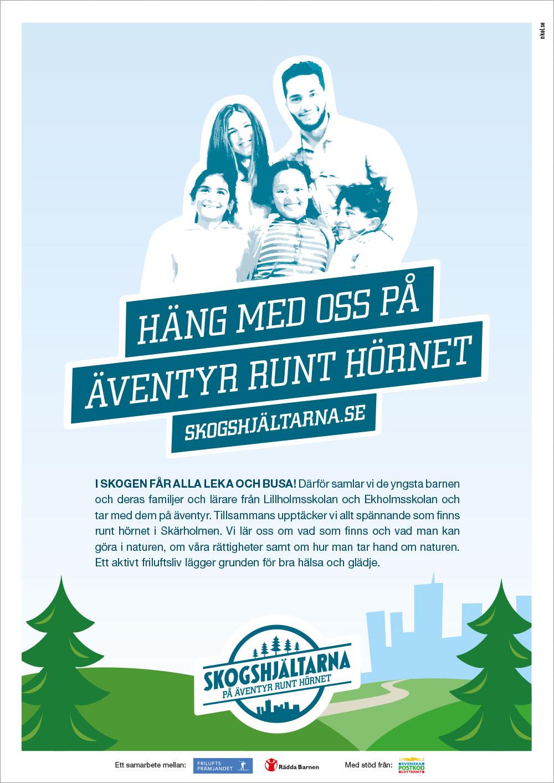 skogshjaltarna_affisch