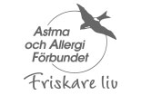 astma_allergi_logo.jpg
