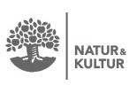 natur_och_kultur_logo.jpg