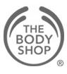 thebodyshop_logo.jpg