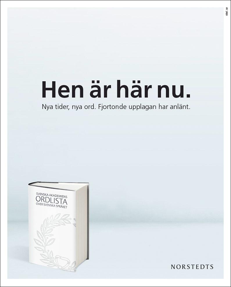 hen_ar_har_nu_nkel_reklambyra_stockholm