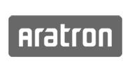 aratron.jpg