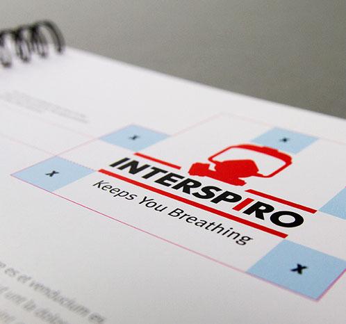 interspiro_logo.jpg