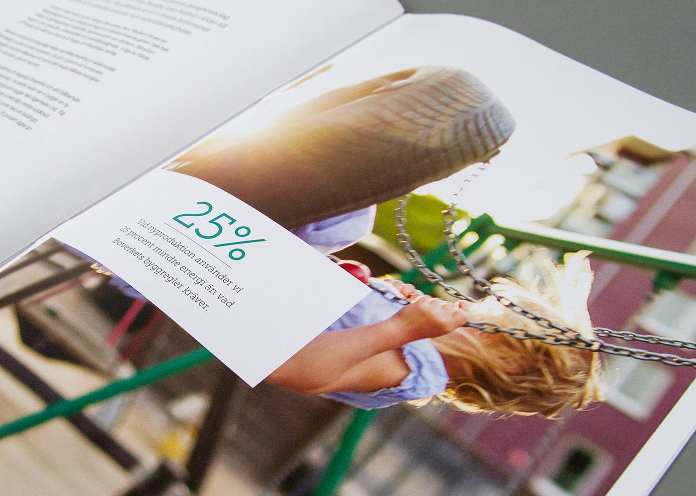 Detaljbild från katalogen
