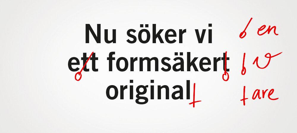 Formstark_originalare_Final_Art.jpg