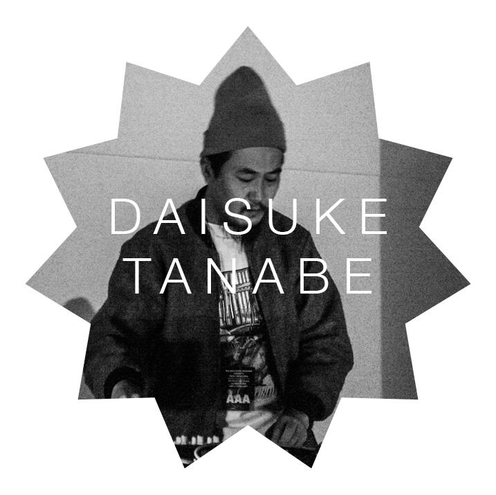 SH-artist-DaisukeTanabe.jpg