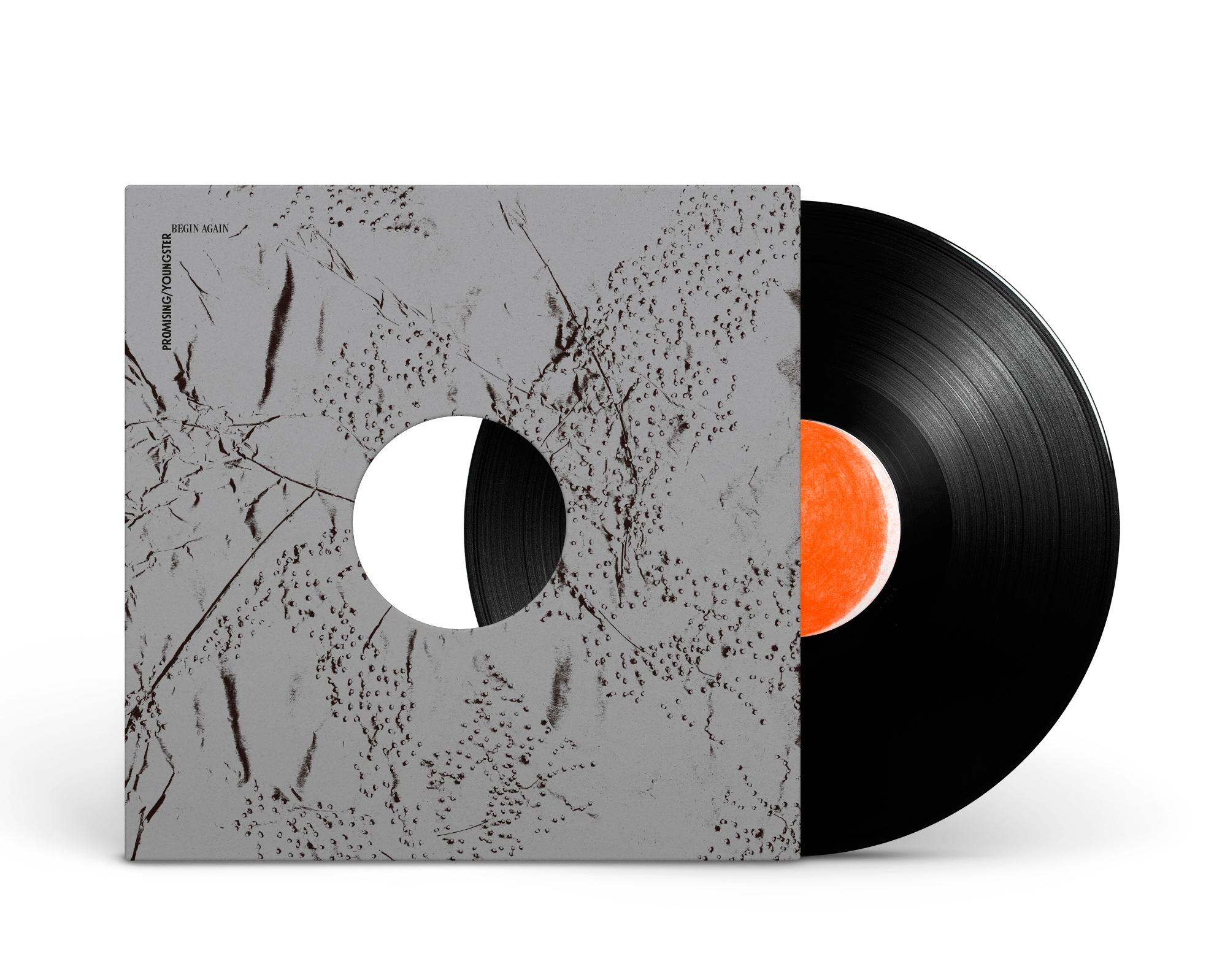 PromisingYoungster_vinyl_artwork_front.jpg