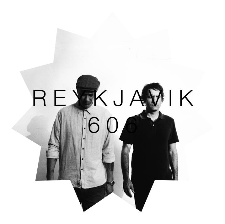 SH-artist-Reykjiavik606.jpg
