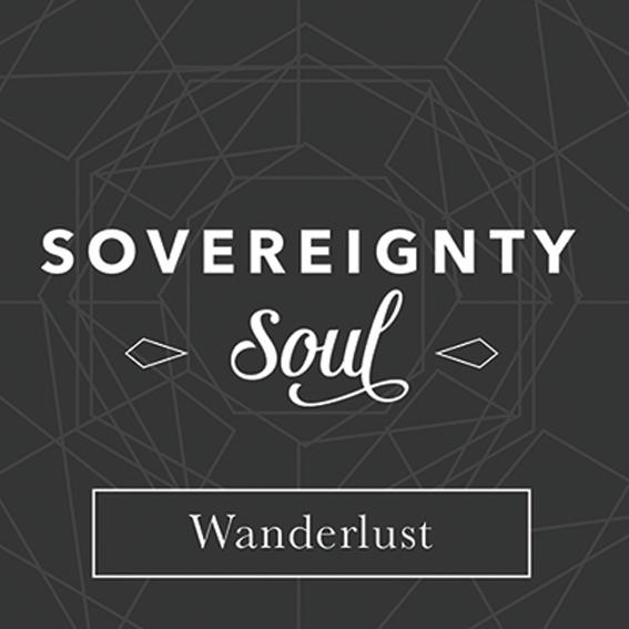 Sovereignty Soul
