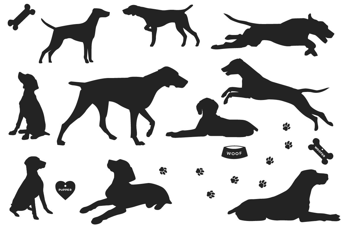 Dog_Silhouettes.png
