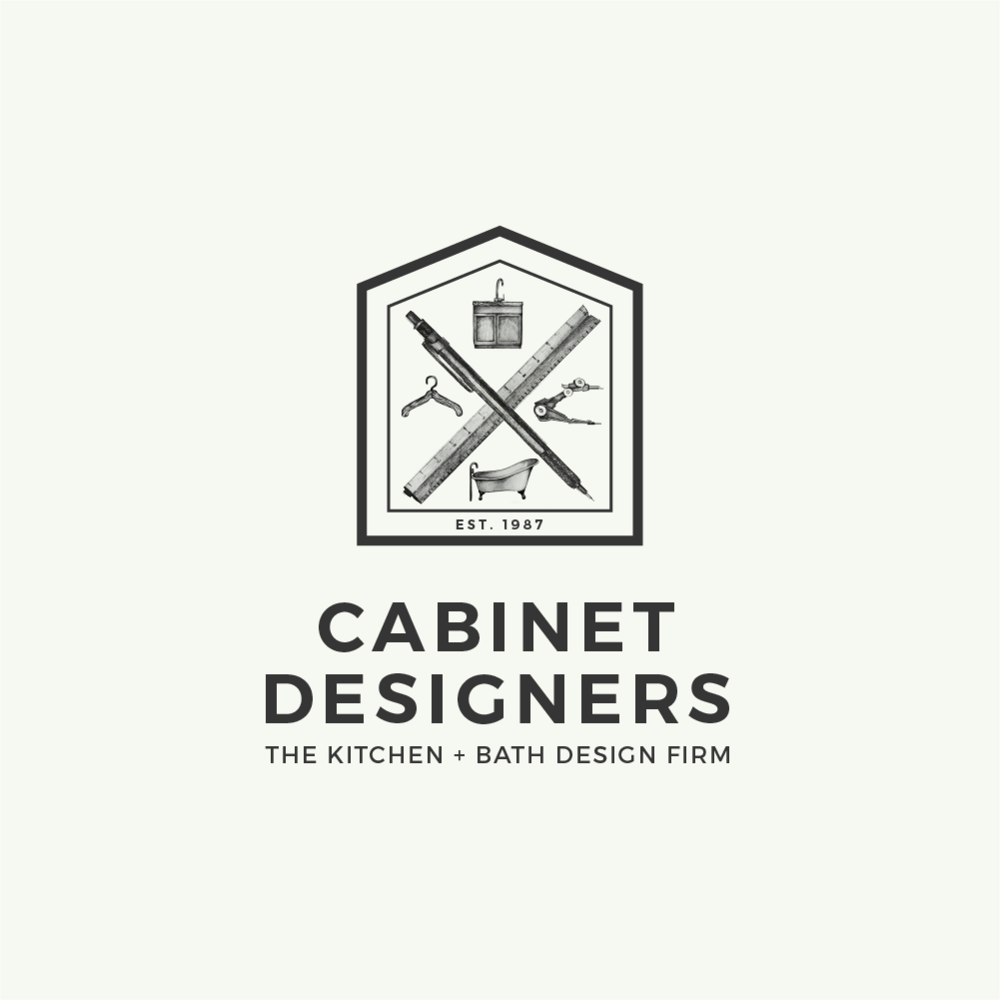 Cabinet Designers Gallery Lm Design