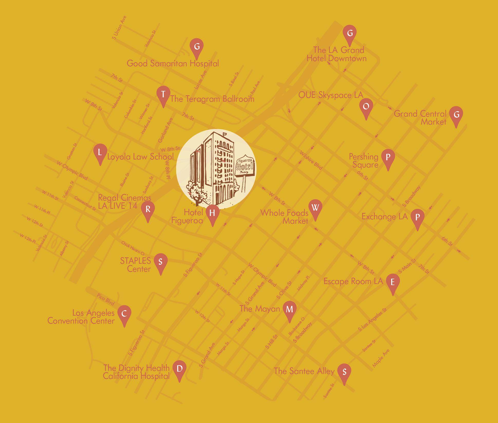 HF_Map-01.png