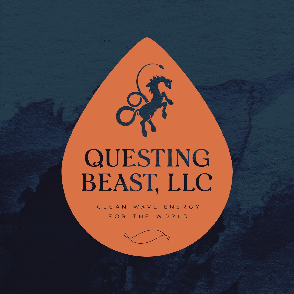 Questing Beast Presentation-16.png