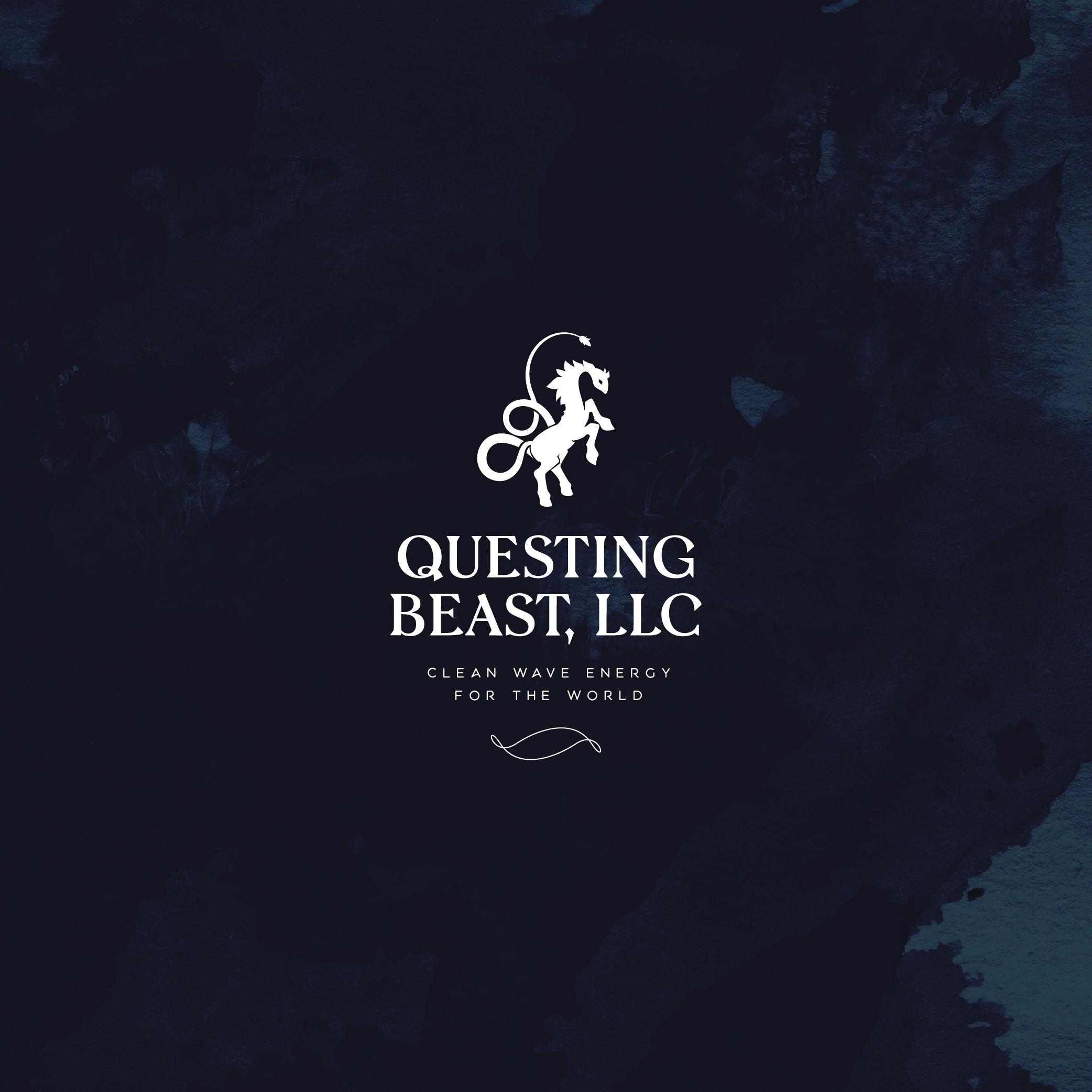QuestingBeast.jpg