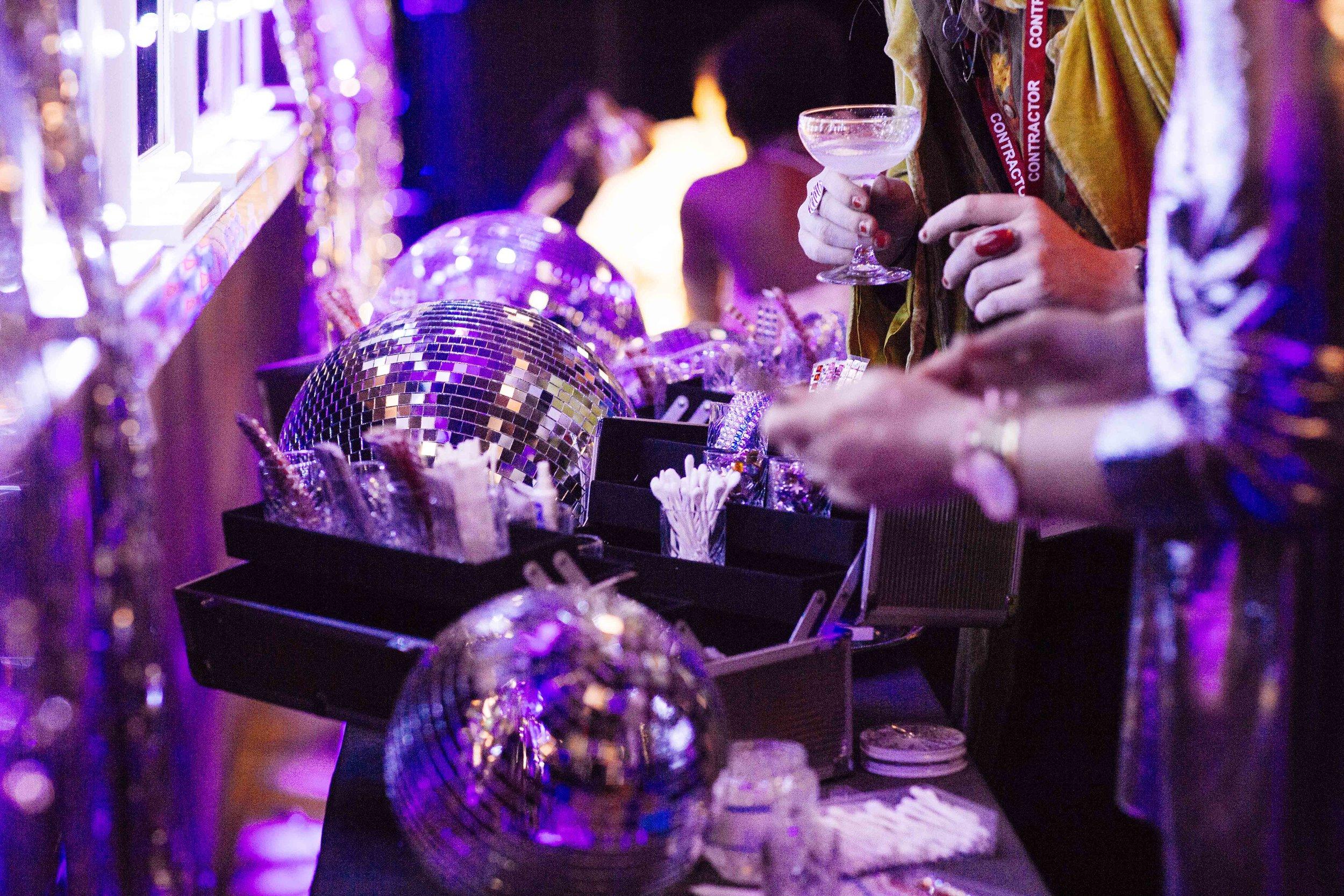 Party Party Party | Luke Fullalove-0035.jpg