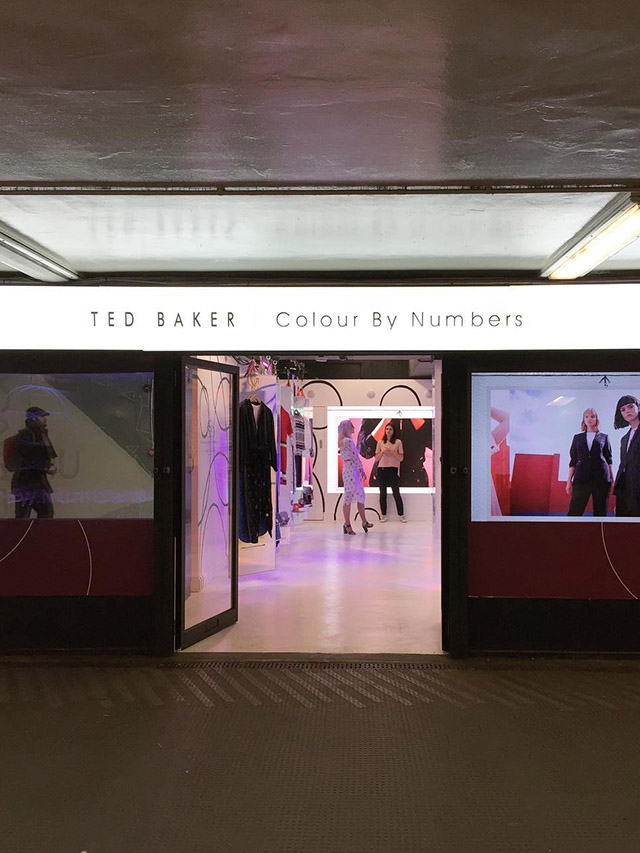 Heaps + Stacks Portfolio - Ted Baker Colour By Numbers 2018 1.jpg