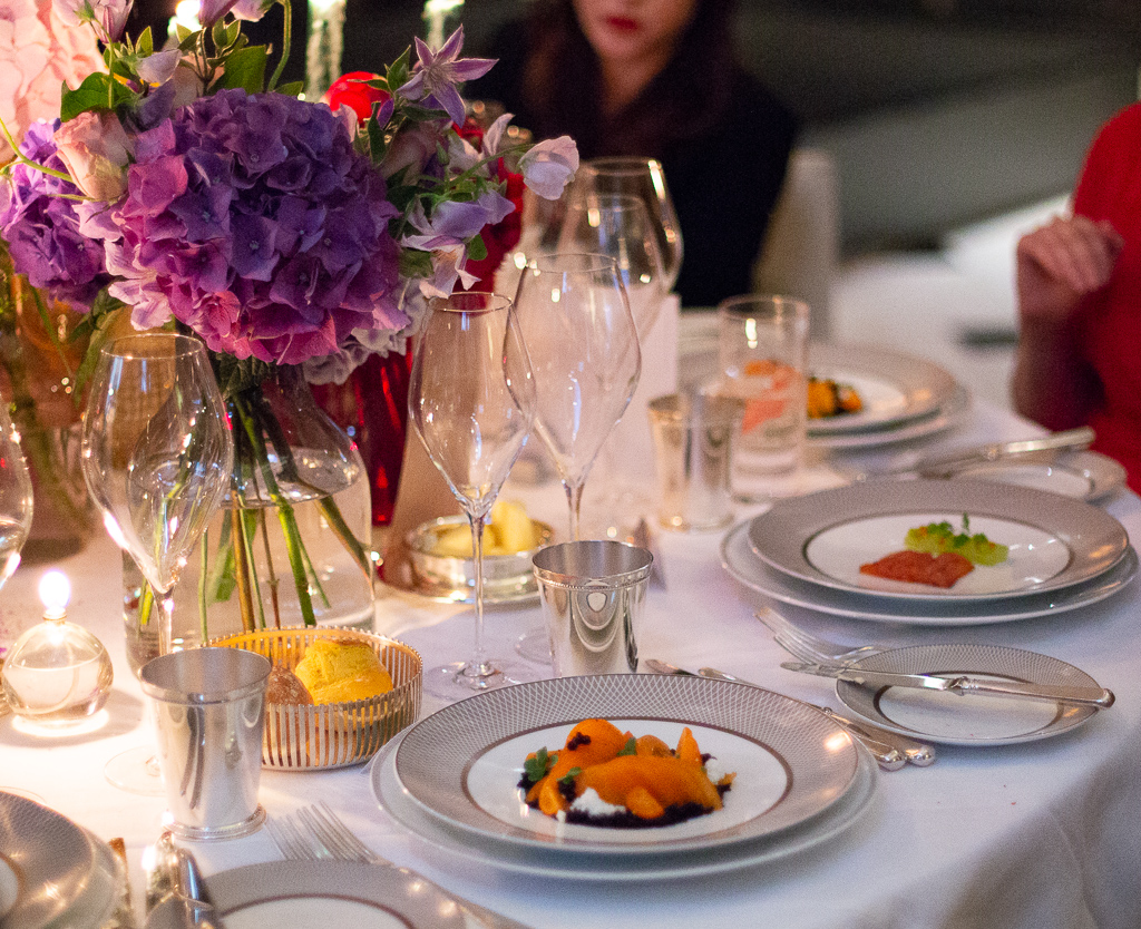 Heaps + Stacks Portfolio - M&S Colour Experts Dinner 2.jpg