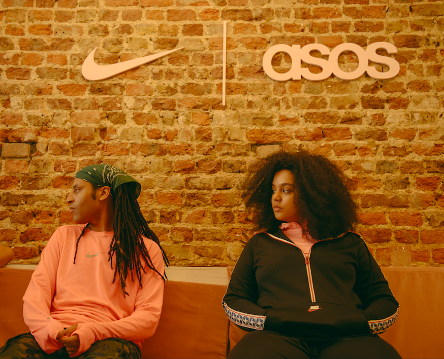 Heaps + Stacks Portfolio - Nike x ASOS x Palm Vaults 11.png