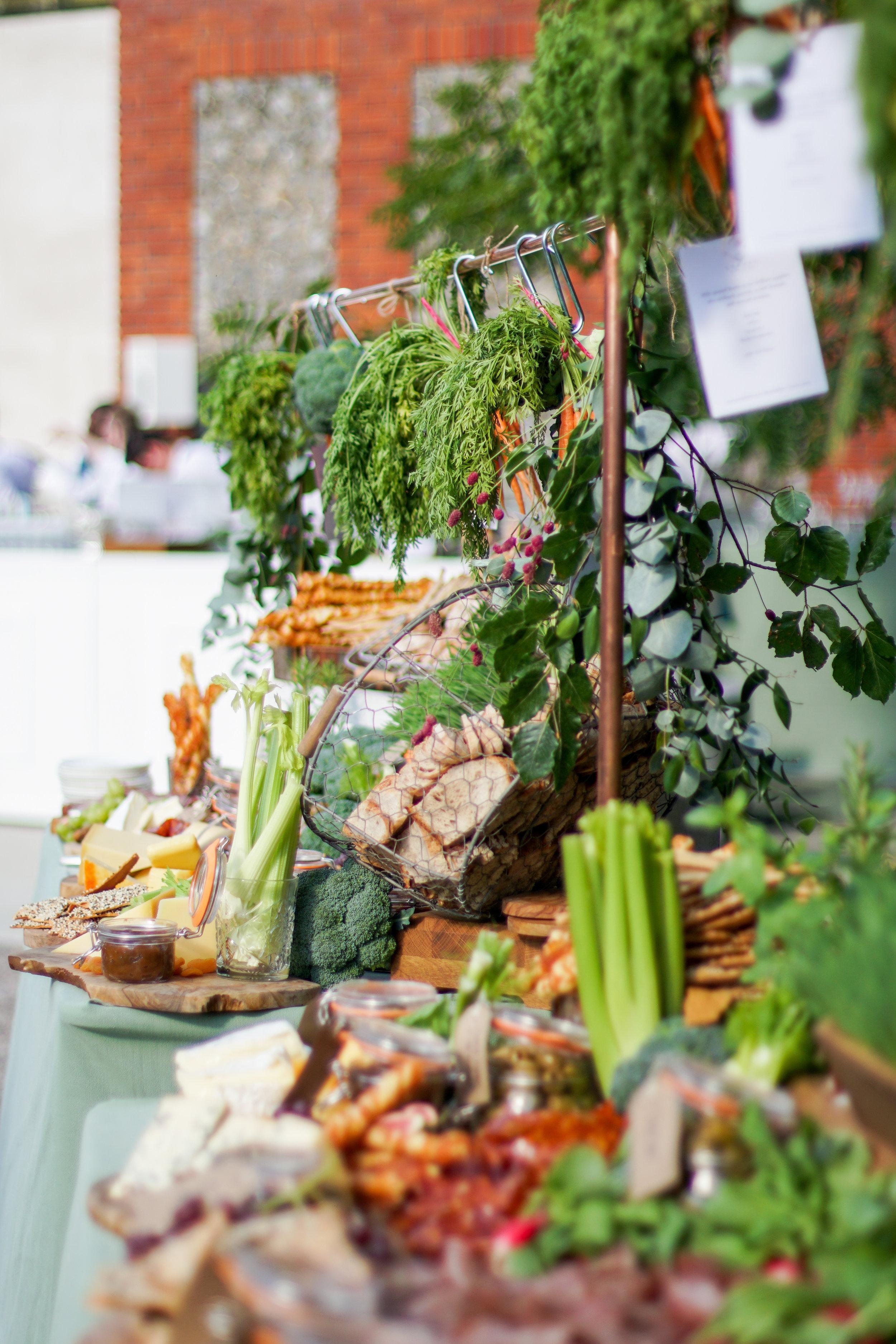 Heaps + Stacks Portfolio - Soanes Kitchen 2.jpg