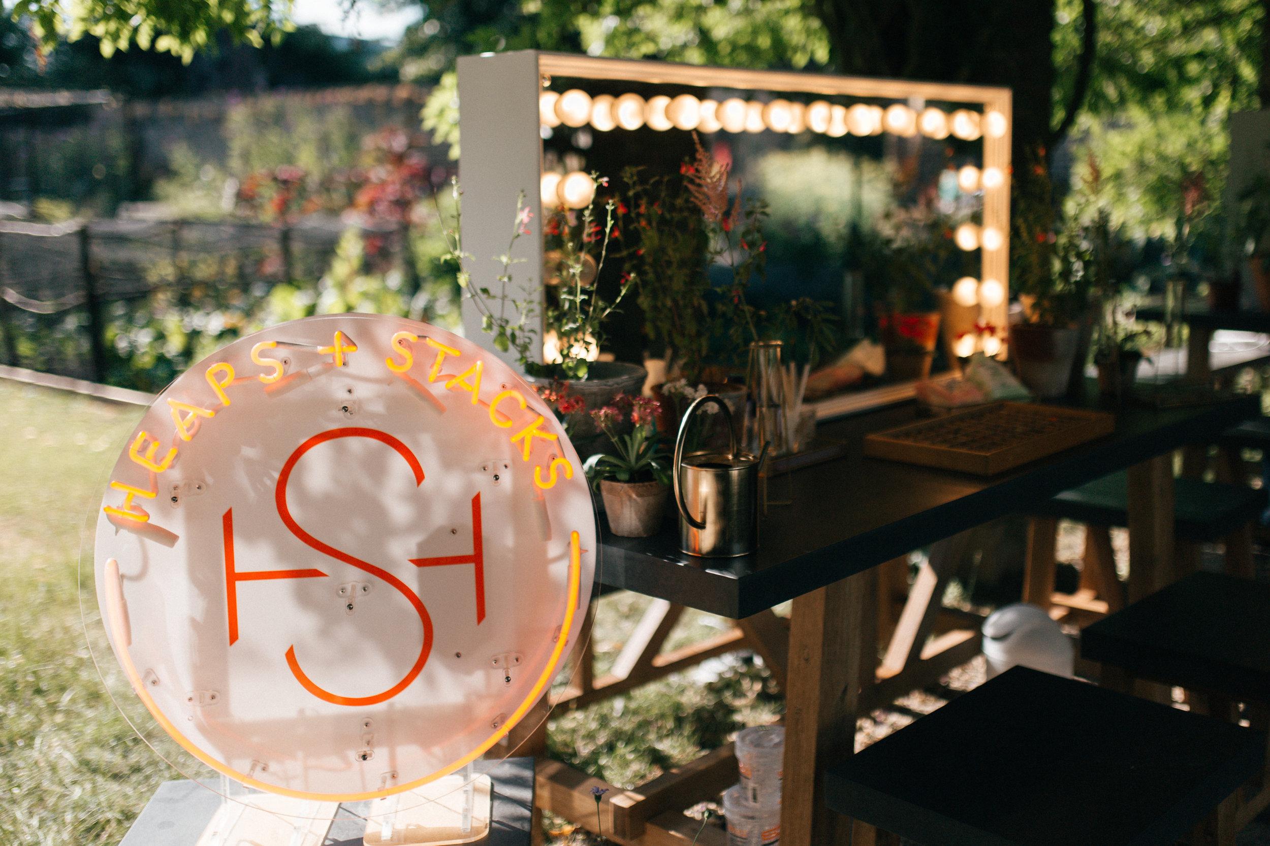 Heaps + Stacks Portfolio - Soanes Kitchen 14.jpg