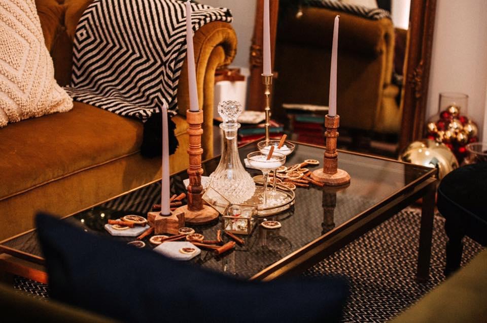 Heaps + Stacks Portfolio - Regent Street - Customise Your Christmas 3.jpg