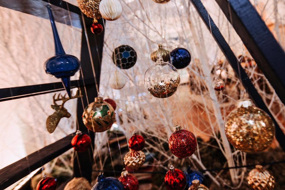 Heaps + Stacks Portfolio - Regent Street - Customise Your Christmas 5.jpg