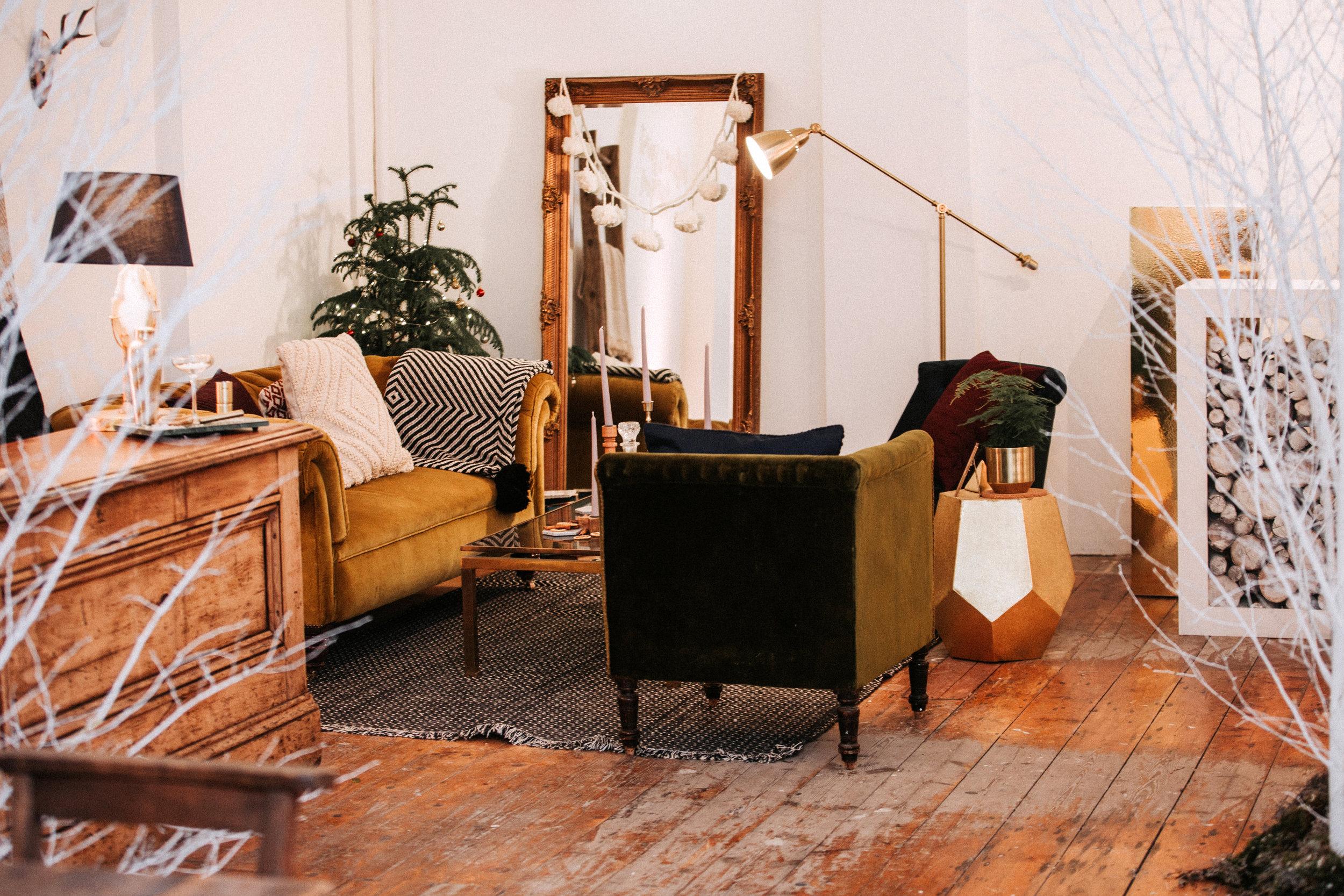 Heaps + Stacks Portfolio - Regent Street - Customise Your Christmas 9.jpg