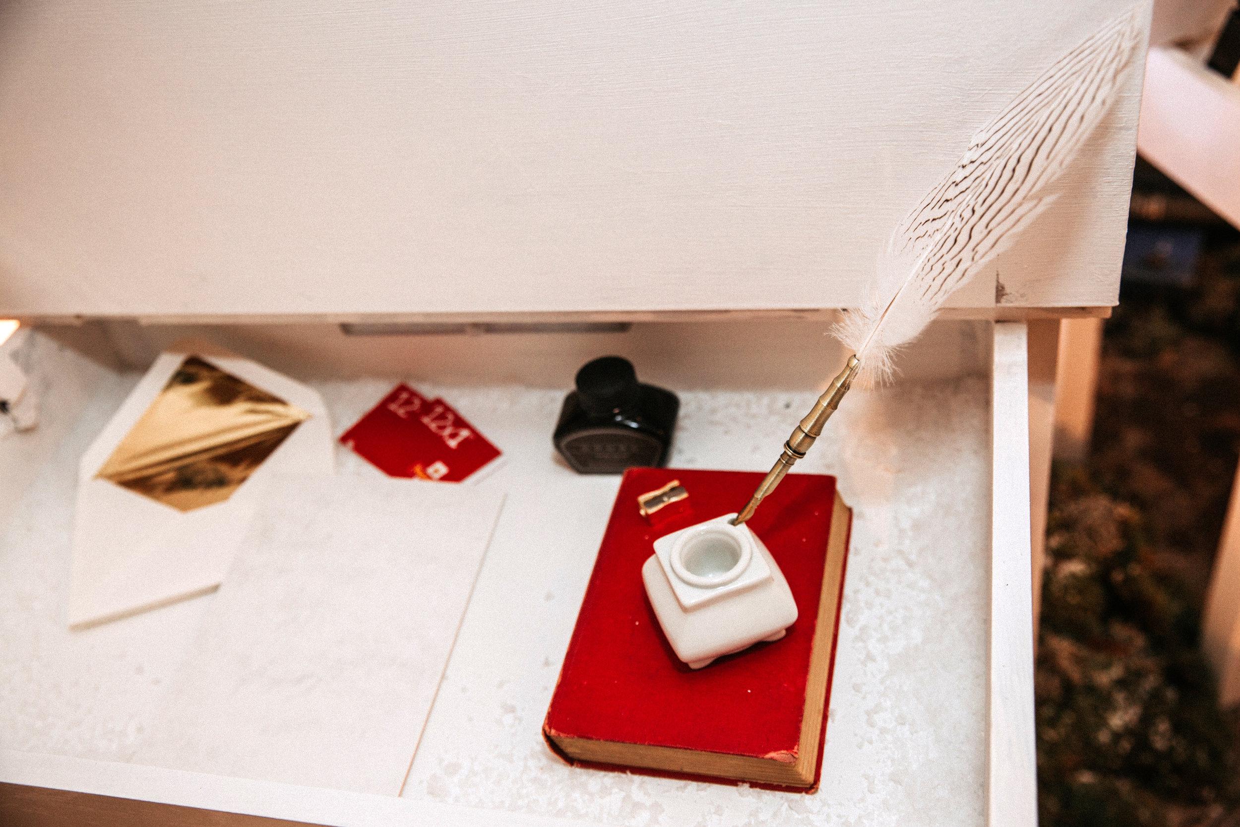 Heaps + Stacks Portfolio - Regent Street - Customise Your Christmas 11.jpg