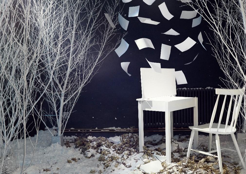 Heaps + Stacks Portfolio - Regent Street - Customise Your Christmas 12.jpg