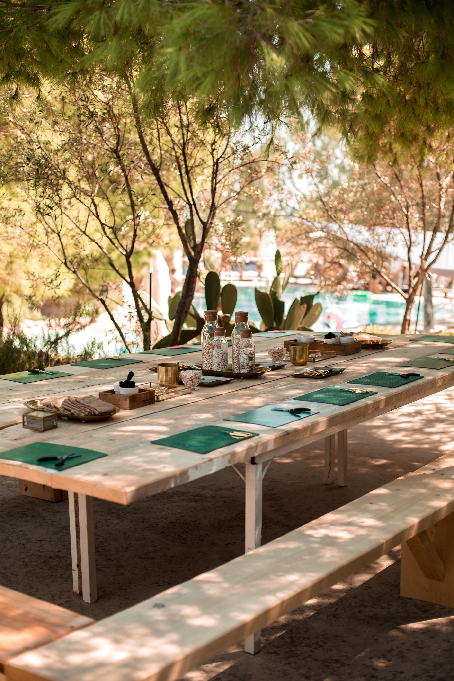 Heaps + Stacks Portfolio - Peligoni House Party 4.jpg