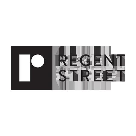 Regent Street.png