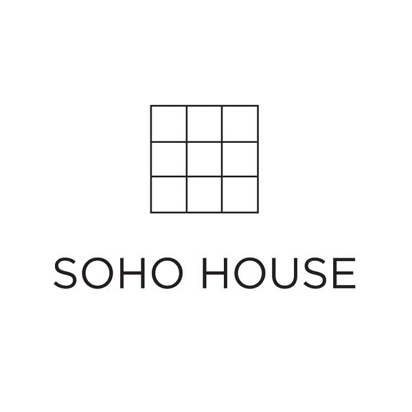 Soho House.png