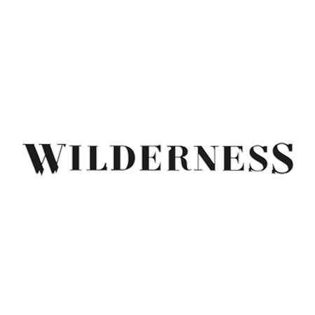 wilderness-450px.png