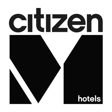 citizen-hotels-450px.png