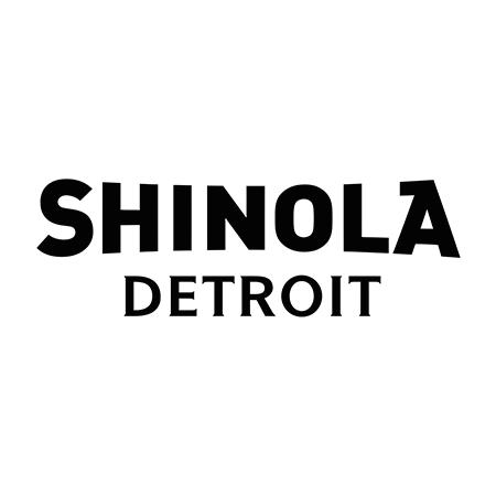 shinola-detroit-450px.png