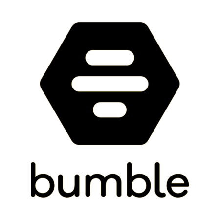 bumble-450px.png