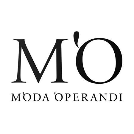 moda-operandi-450px.png
