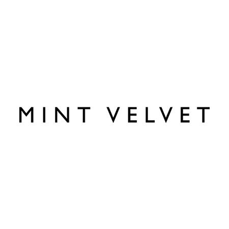 mint-velvet-450px.png