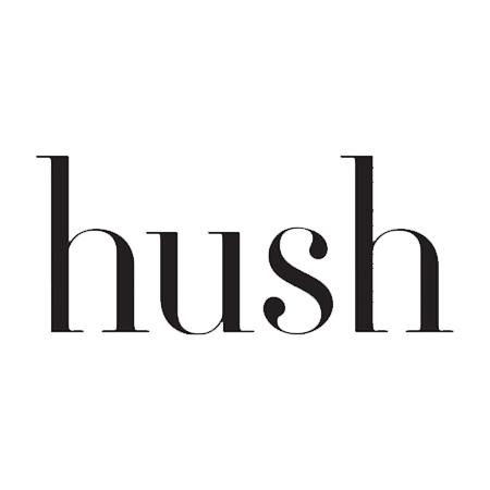 hush-450px.png