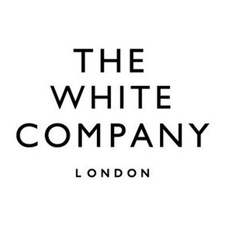 the-white-company-450px.png