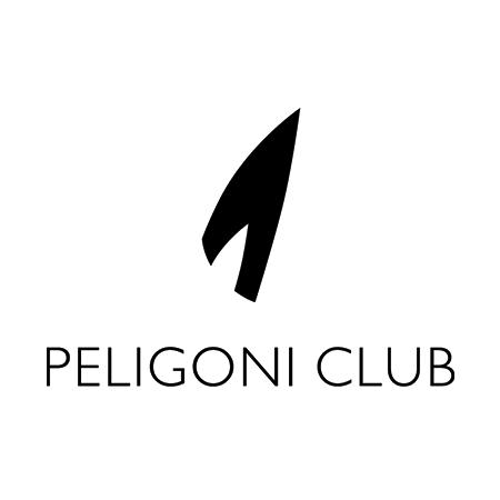 peligoni-club-450px.png