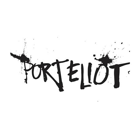 porteliot-450px.png