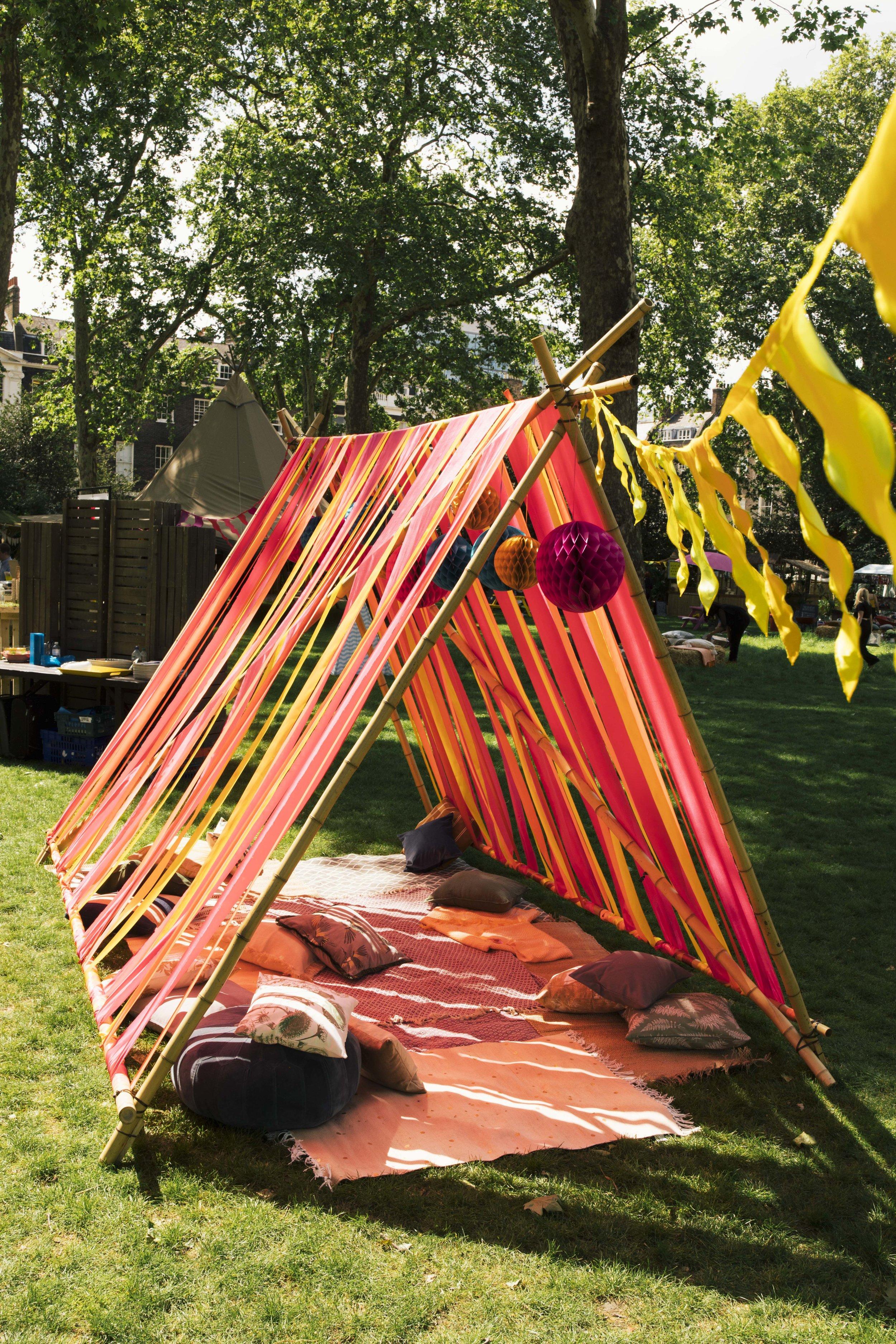 Heaps + Stacks   M&S Summer   Luke Fullalove-8945.jpg