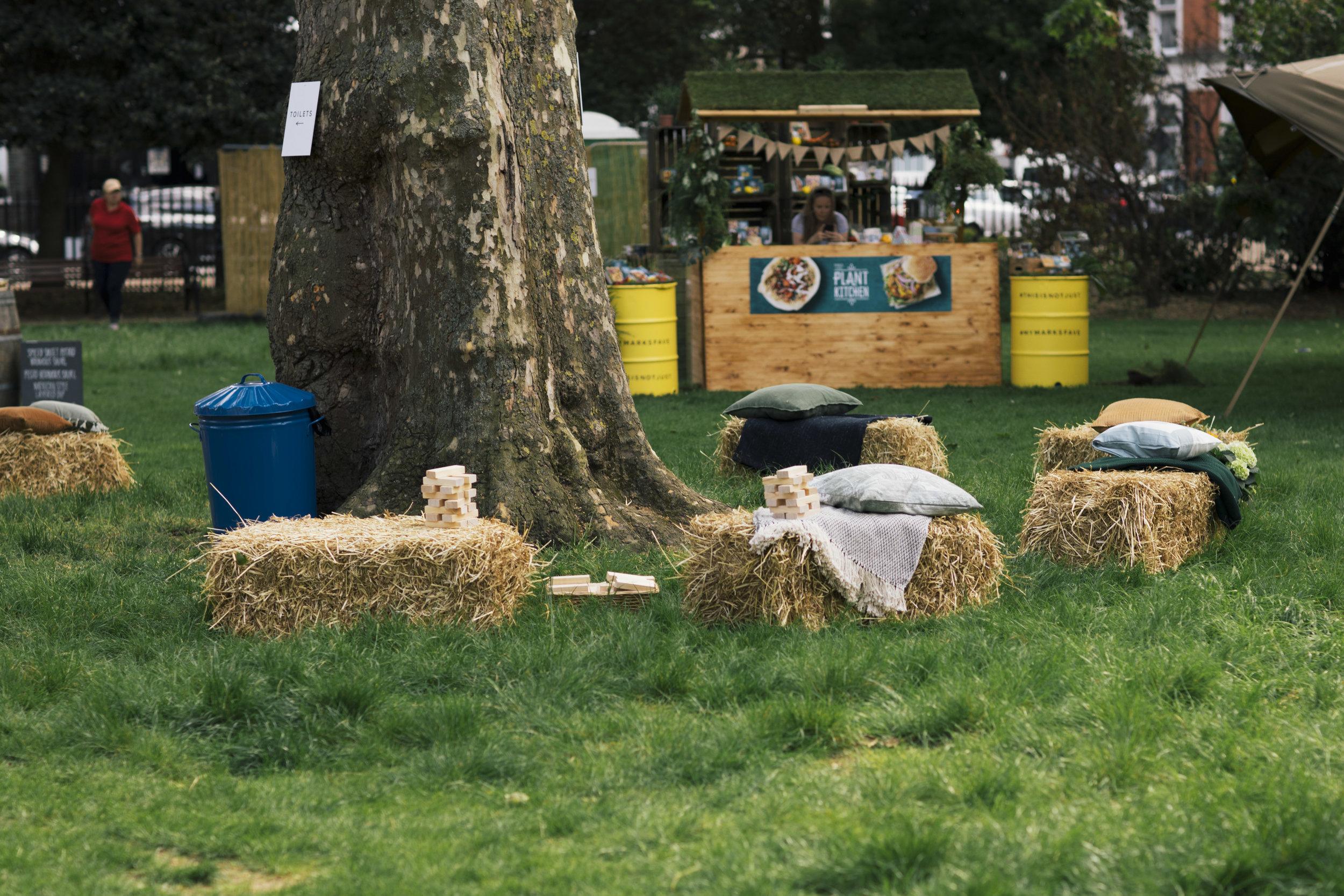 Heaps + Stacks | M&S Summer | Luke Fullalove-9045.jpg